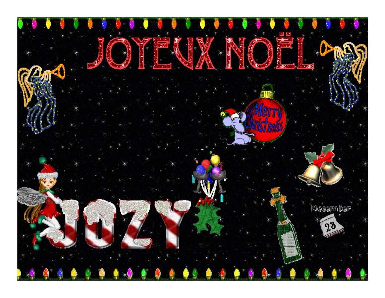 joyeux_noeljb_page_18