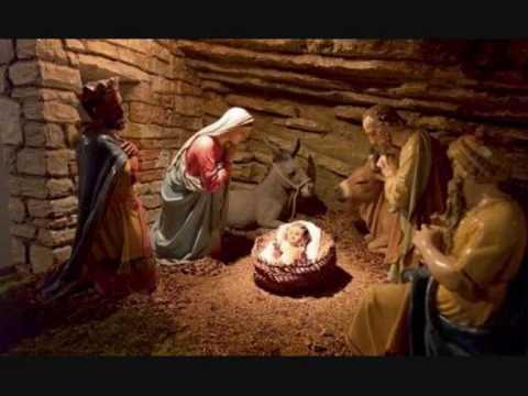 Lắng Nghe Hát Vọng Giáng Sinh 2013