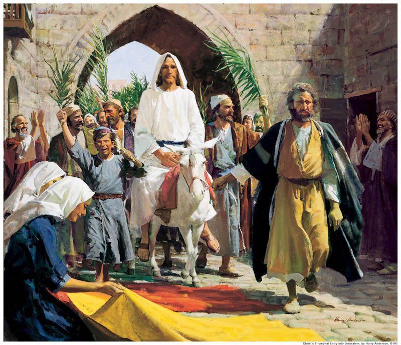 Vui lòng vâng phục thánh ý Chúa