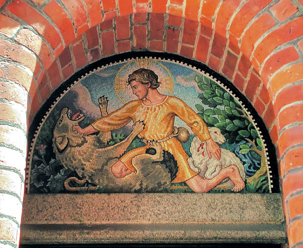 immanuelskirken_copenhagen_mosaic
