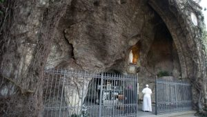 ĐTC Phanxicô và các đền thánh trên thế giới sẽ đọc kinh Mân Côi vào chiều thứ Bảy 30/05